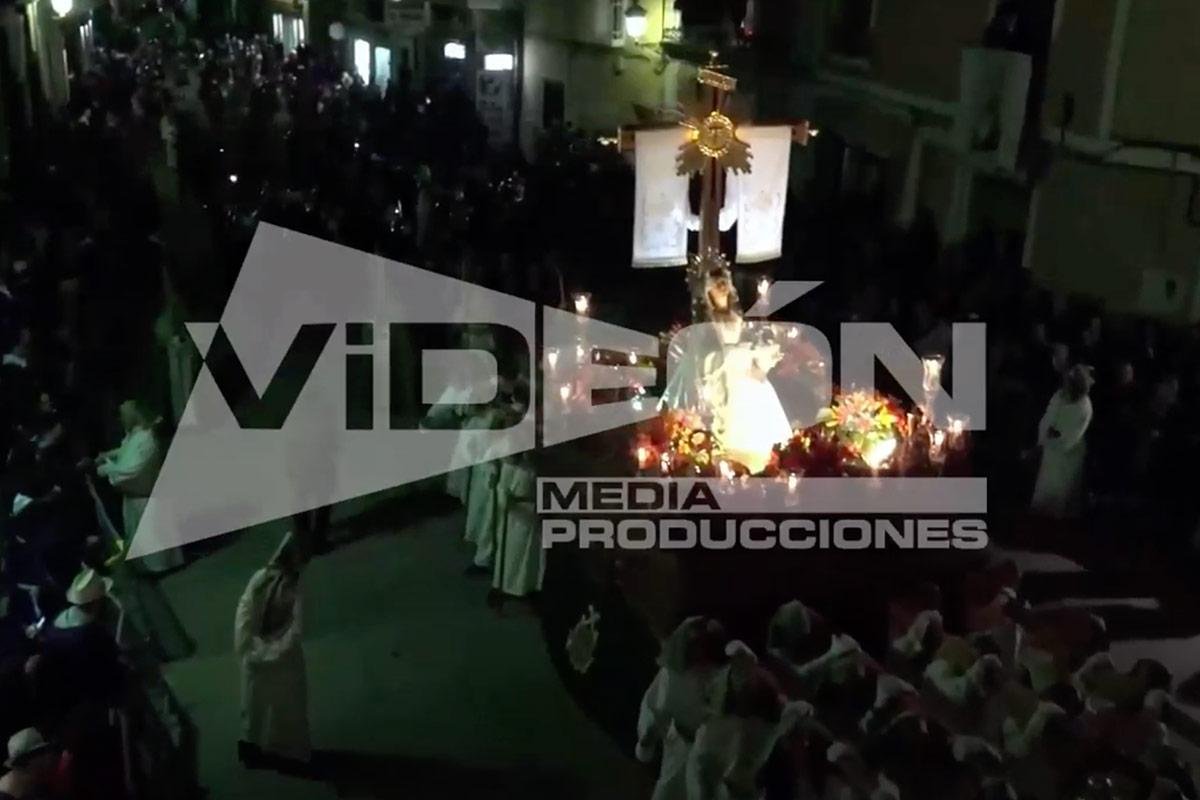 Cablecam Linecam VideonComunicacion Audiovisuales