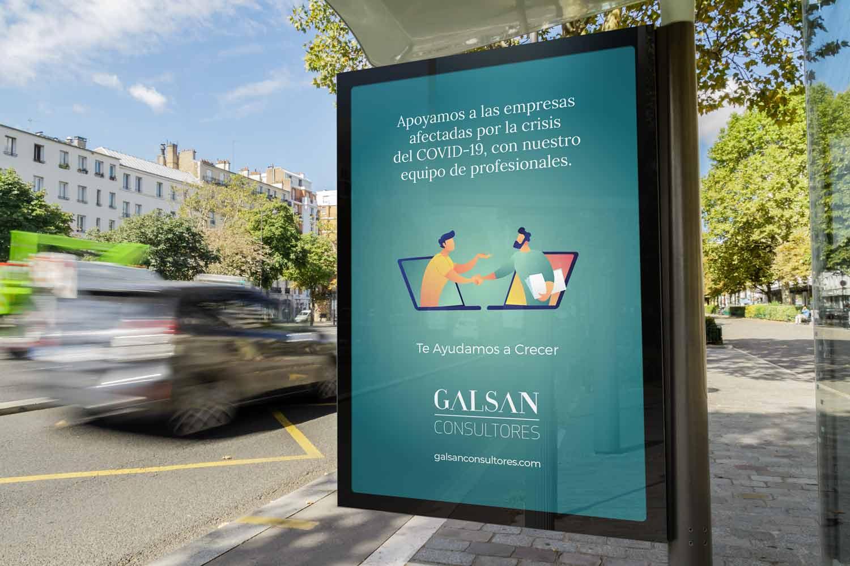 Videon comunicacion agencia publicidad