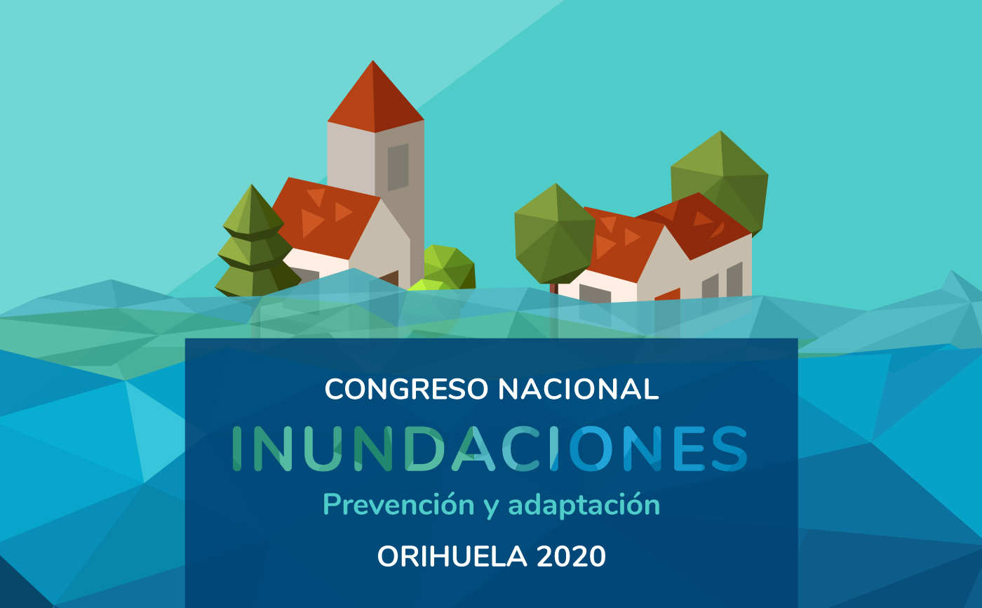 congreso inundaciones streaming eventos