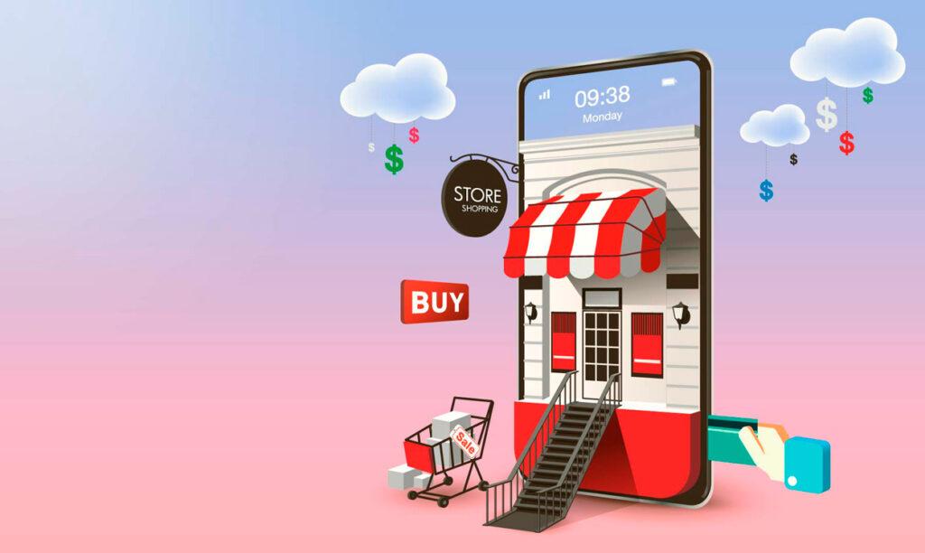 te-diseñamos-tienda-online