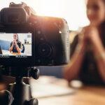 Video corporativo videon comunicacion